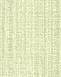 Laurita Golden Green Linen Texture by