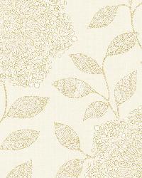 Shirazi Cream Bohemian Floral by