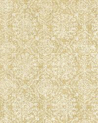 Sultana Beige Lattice Texture by