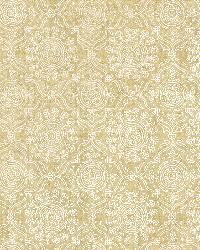 Sultana Beige Lattice Texture by