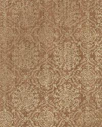 Sultana Copper Lattice Texture by