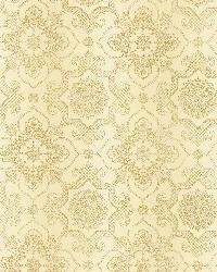 Tendilla  Beige Lattice by