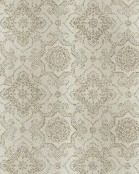 Tendilla  Taupe Lattice by