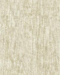 Sultan Beige Fabric Texture by