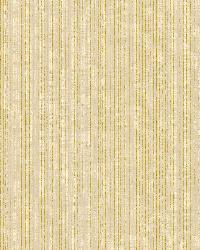 Comares Beige Stripe Texture by