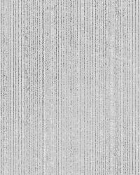 Comares Pewter Stripe Texture by