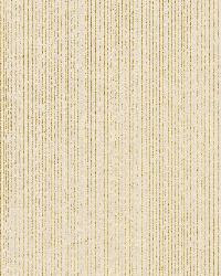 Comares Taupe Stripe Texture by
