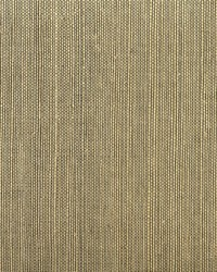 Barbora Chocolate Grasscloth by