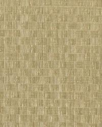 Reka Neutral Paper Weave by