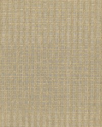 Tomek Charcoal Paper Weave by