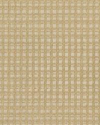 Tomek Beige Paper Weave by