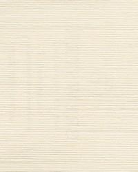 Kamila Cream Paper Weave by