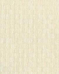 Reka Cream Paper Weave by