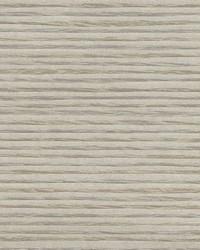 Eva Grey Paper Weave by