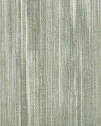 Barbora Aqua Grasscloth by