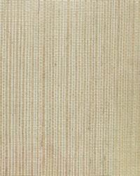 Ruslan Brown Grasscloth by