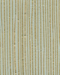 Arina Turquoise Grasscloth by