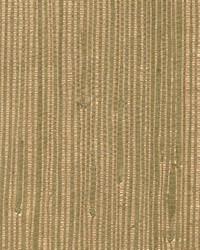 Tereza Copper Foil Grasscloth by
