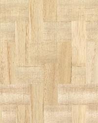 Lera Cream Wood Veneers by