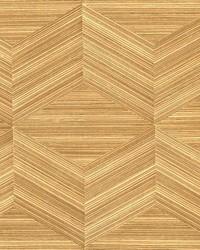 Lena Brown Wood Veneers by