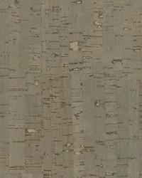 Misha Dark Grey Wall Cork by