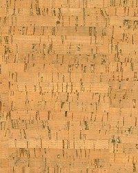 Misha Brown Wall Cork by
