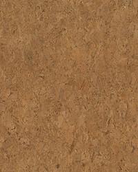 Yulia Chestnut Wall Cork by