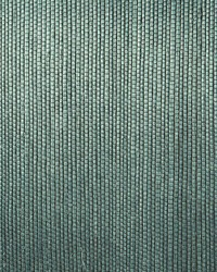 Thanos Teal Grasscloth by