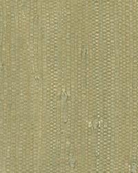 Martina Beige Grasscloth by