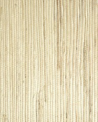 Martina Fog Grasscloth by