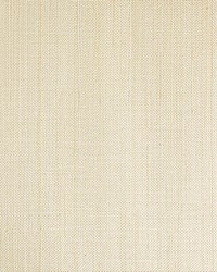 Stelios Grey Grasscloth by