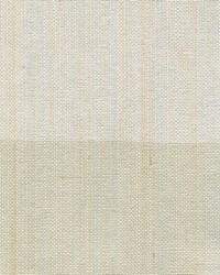 Vova Grey Grasscloth Stripe by