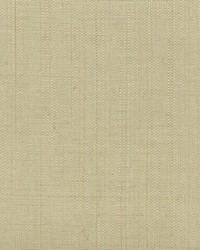 Valeria Light Grey Grasscloth by