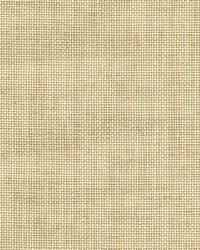 Pavel Sand Grasscloth by