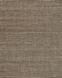 Marcin Brown Grasscloth by