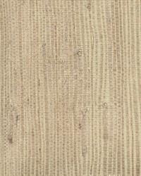 Kostya Beige Grasscloth by