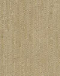 Alexey Grey Grasscloth by