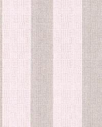 Striscia Taupe Tweed Stripe by