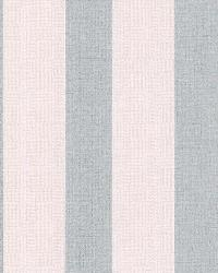 Striscia Slate Tweed Stripe by