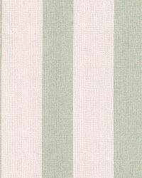 Striscia Moss Tweed Stripe by