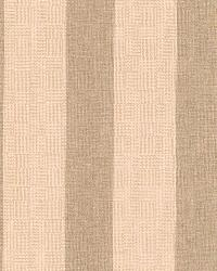 Striscia Beige Tweed Stripe by