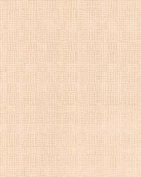 Scacchi Beige Tweed Pattern by