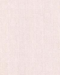Scacchi Neutral Tweed Pattern by