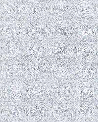 Sottile Light Grey Patina by
