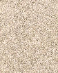 Gesso Taupe Plaster Texture by