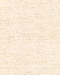 Tessuto Wheat Distressed Coordinate by
