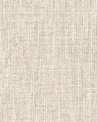 Fintex Taupe Woven Texture by
