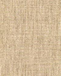 Fintex Light Brown Woven Texture by