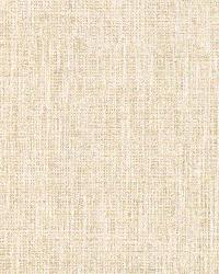 Fintex Neutral Woven Texture by