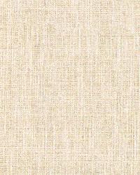 Fintex Neutral Woven Texture by